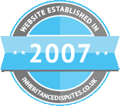 Website established in 2007